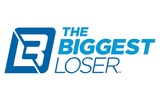 The Biggest Loser (NBC)