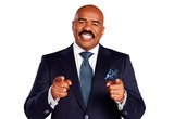 Steve Harvey (Syndication)